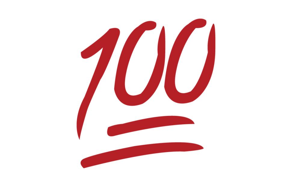 Episodio 100 del podcast